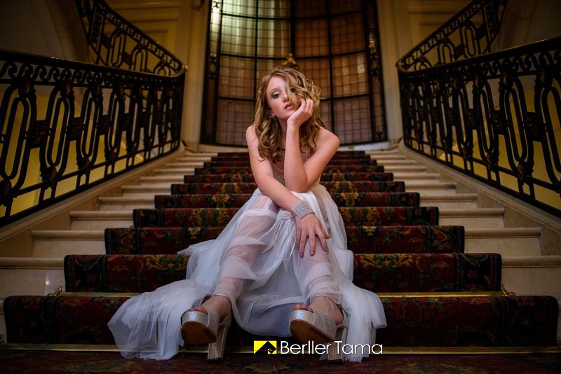 01-fotos-fiesta-de-15-fifteen-four-seasons-hotel-berller-tama