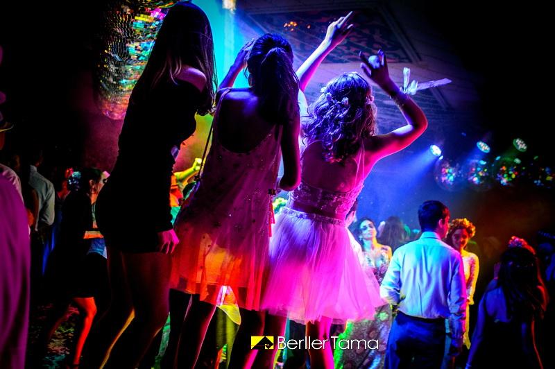 03-fotos-fiesta-de-15-fifteen-four-seasons-hotel-berller-tama