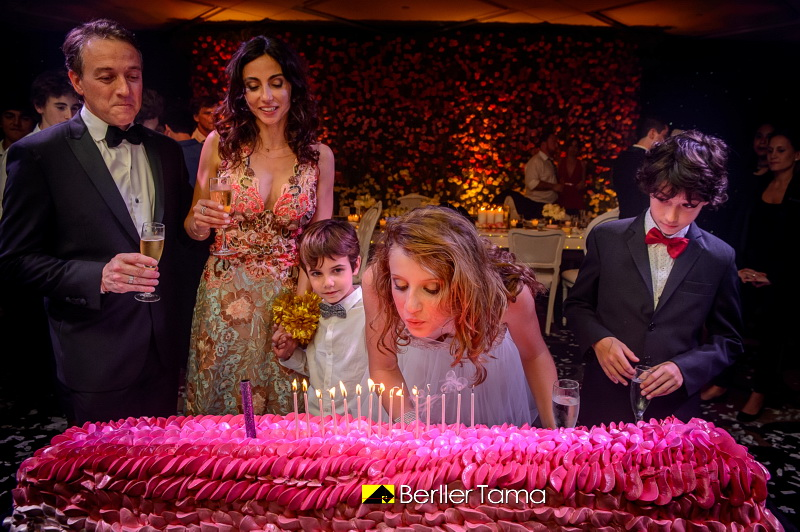 05-fotos-fiesta-de-15-fifteen-four-seasons-hotel-berller-tama