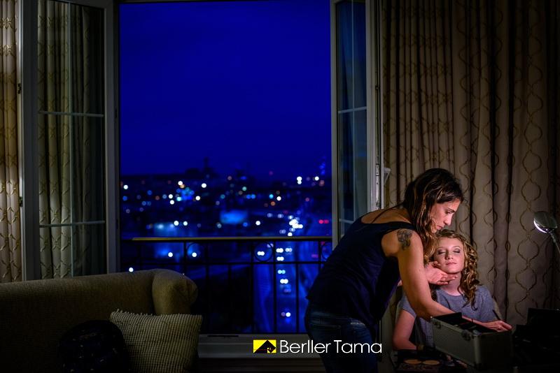 06-fotos-fiesta-de-15-fifteen-four-seasons-hotel-berller-tama