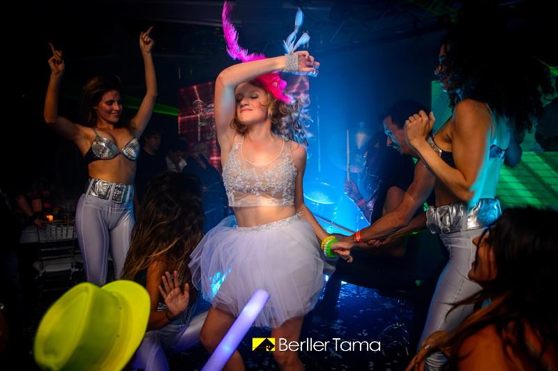 08-fotos-fiesta-de-15-fifteen-four-seasons-hotel-berller-tama