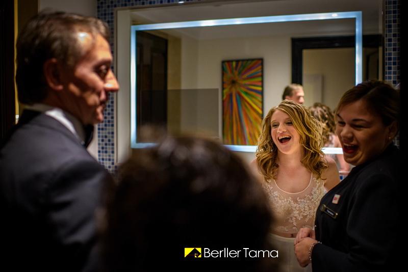 09-fotos-fiesta-de-15-fifteen-four-seasons-hotel-berller-tama