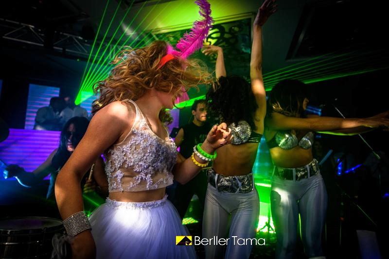 12-fotos-fiesta-de-15-fifteen-four-seasons-hotel-berller-tama