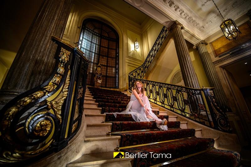 13-fotos-fiesta-de-15-fifteen-four-seasons-hotel-berller-tama