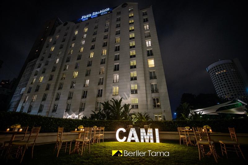 14-fotos-fiesta-de-15-fifteen-four-seasons-hotel-berller-tama