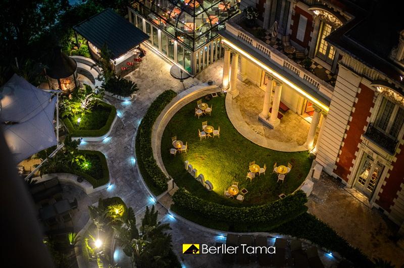 16-fotos-fiesta-de-15-fifteen-four-seasons-hotel-berller-tama