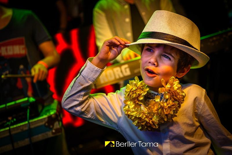 18-fotos-fiesta-de-15-fifteen-four-seasons-hotel-berller-tama