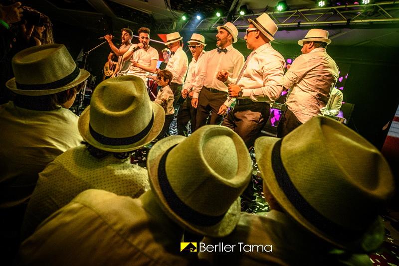 19-fotos-fiesta-de-15-fifteen-four-seasons-hotel-berller-tama