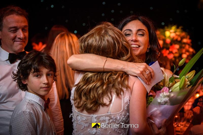 24-fotos-fiesta-de-15-fifteen-four-seasons-hotel-berller-tama