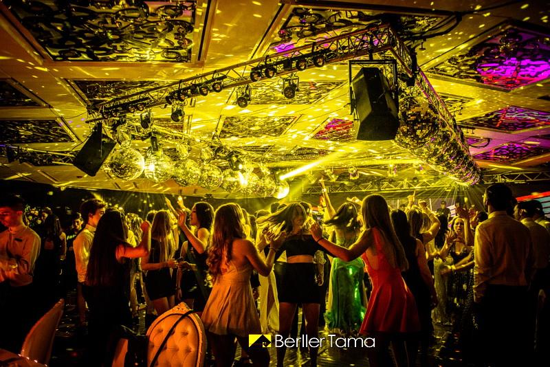 26-fotos-fiesta-de-15-fifteen-four-seasons-hotel-berller-tama