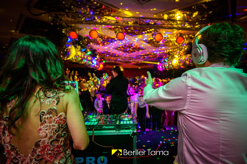 28-fotos-fiesta-de-15-fifteen-four-seasons-hotel-berller-tama