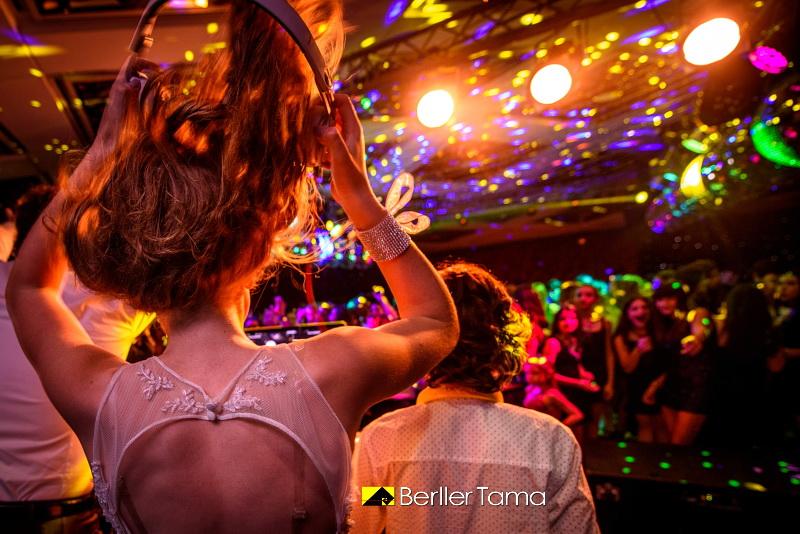 30-fotos-fiesta-de-15-fifteen-four-seasons-hotel-berller-tama