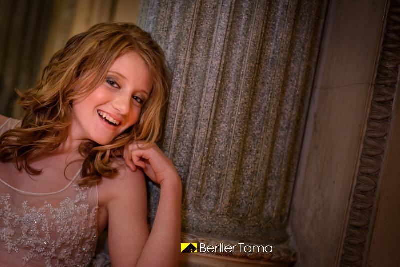 32-fotos-fiesta-de-15-fifteen-four-seasons-hotel-berller-tama