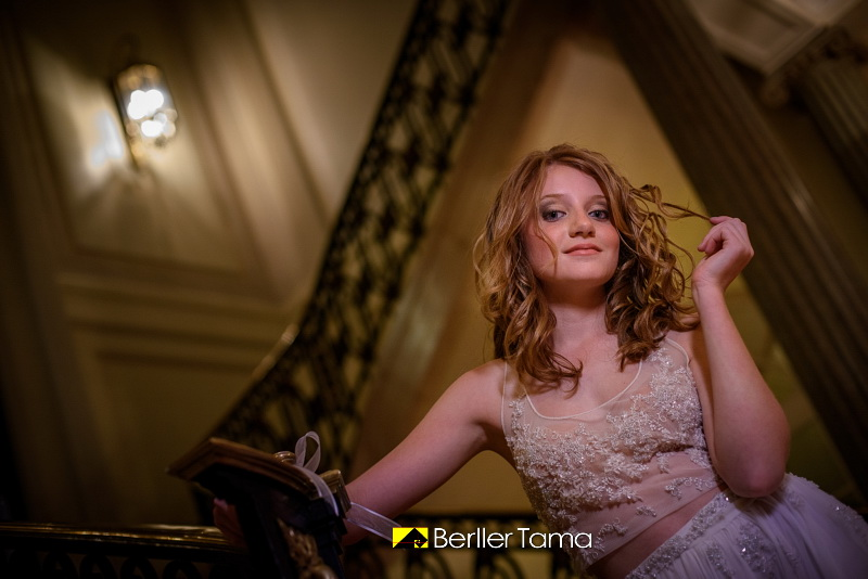 34-fotos-fiesta-de-15-fifteen-four-seasons-hotel-berller-tama