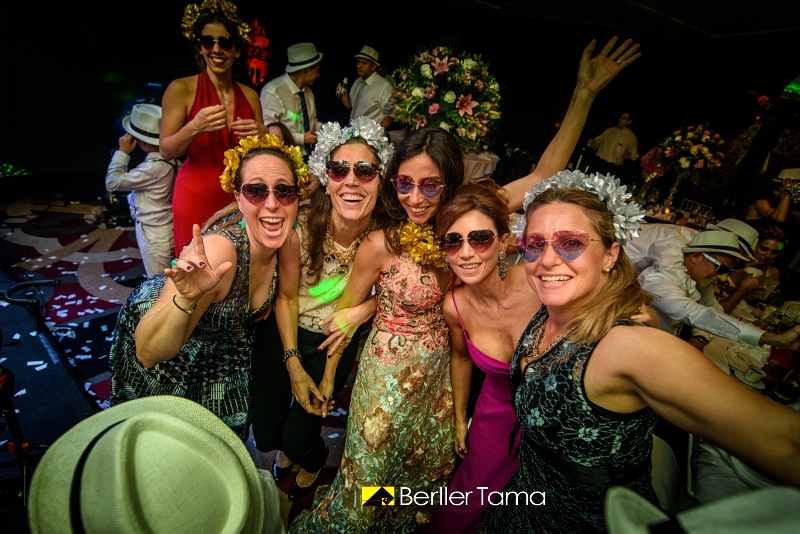 38-fotos-fiesta-de-15-fifteen-four-seasons-hotel-berller-tama