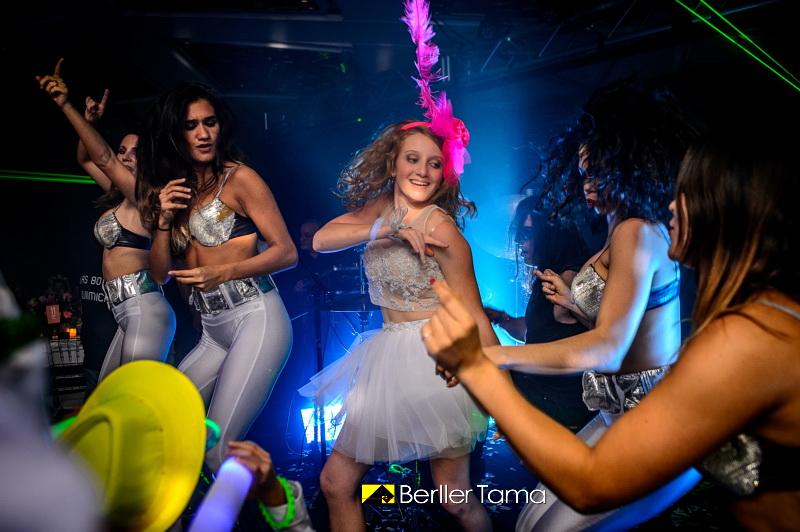 40-fotos-fiesta-de-15-fifteen-four-seasons-hotel-berller-tama