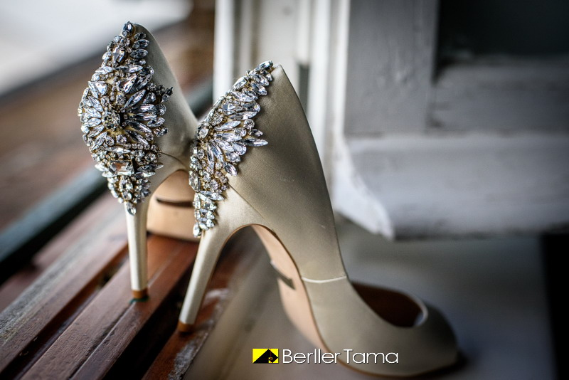 Casamiento en Estancia Santa Elena de Katelyn y Arturo Foto y Video http://berllertama.com/