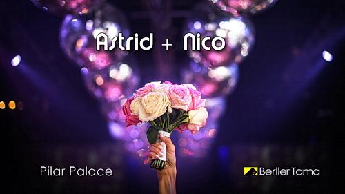 fotos_casamiento_pilar_palace_ astrid_nicolas_056