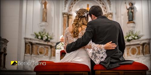 iglesia-santiago-apostol-club-hipico-argentino