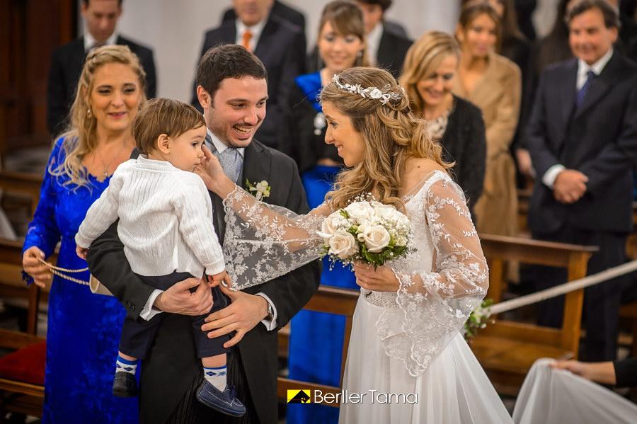 http://berllertama.com fotografia de casamientos wedding photo