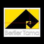 Berller Tama Fine Art Photo & Films