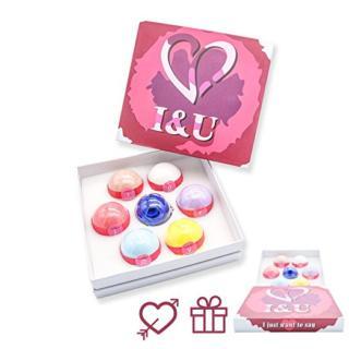 Bath-Bomb-Romantic-Gift-Set-1