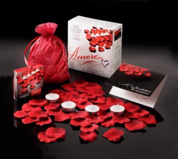 Rose-Petals-Set-by-Amore