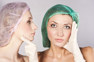 Can Plastic Surgery Make You Look Younger? Weston, FL
