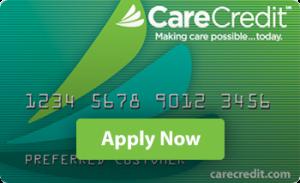 CareCredit_Button_ApplyNow_tile d_v4