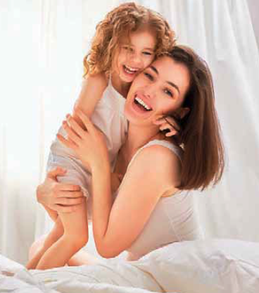 Mommy Makeover, Dr. Tamy Faierman, Tummy Tuck, Mommy, Baby, Child, Breast Augmentation, Labiaplasty