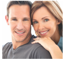 Brotox, Reshape your image, tamy m. faierman md