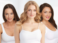 weston plastic surgery, Tamy M. Faierman MD, Plastic Surgeon, Breast Enhancement, Natural Breast Enhancement
