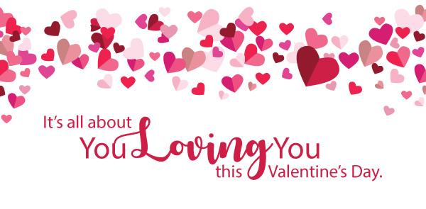 You Loving You Specials