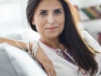 Tamy Faierman Anti-Aging