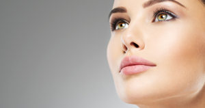 Dr. Faierman Botox and Fillers