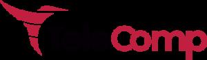 telecomp primary logo