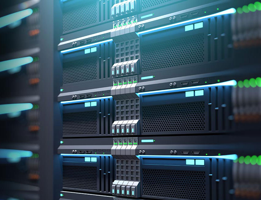 internet wan services northwest arkansas