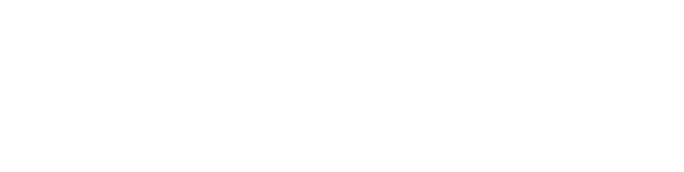 MirabeaeuPark