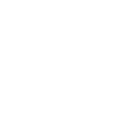 SpokaneArtsWhite