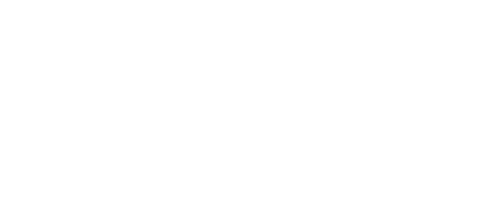 SpokaneValley