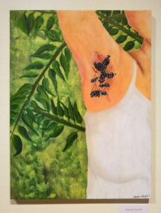 01-Cullitan-Working_With_Frida_Kahlo