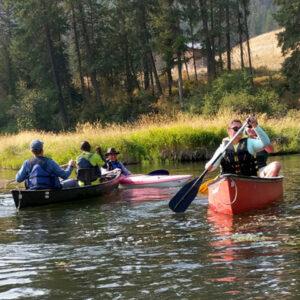 310_51719_CCRH__TicketsWest_Canoe_760X480
