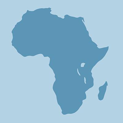 AfricaSquare
