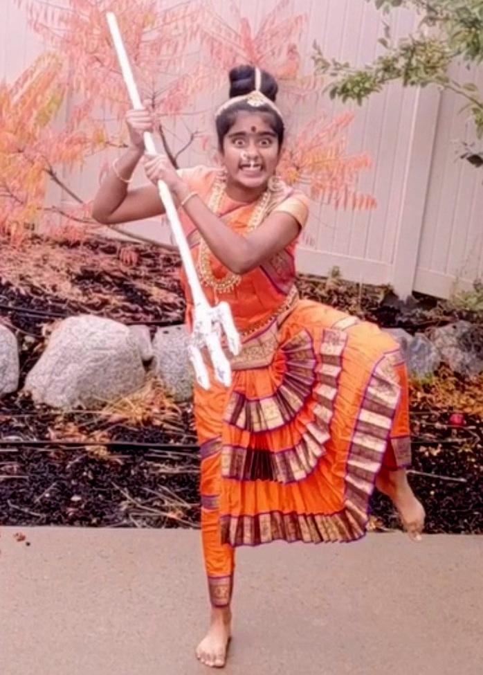 Culturaldiwalidance