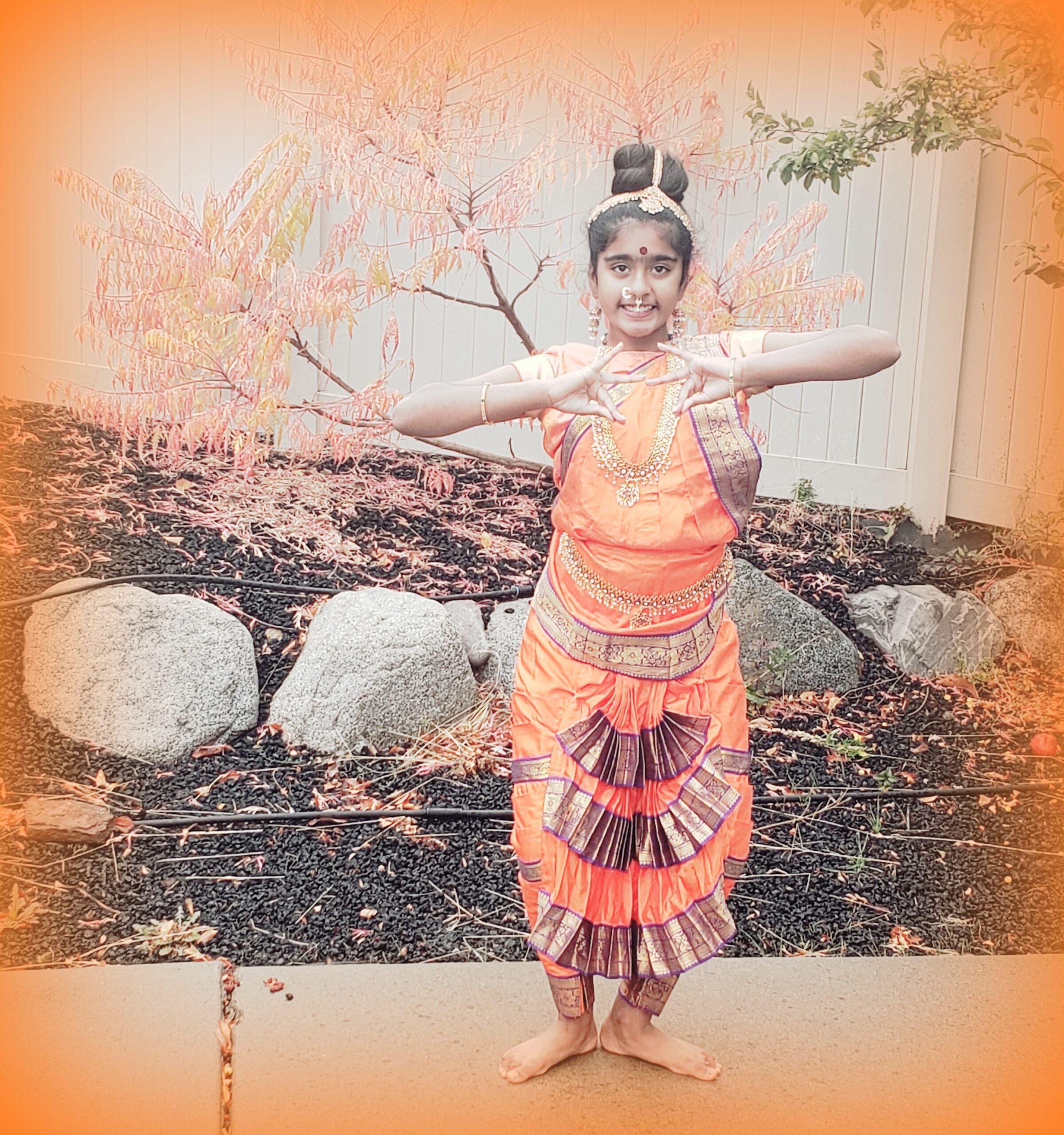 Culturaldiwalidance2