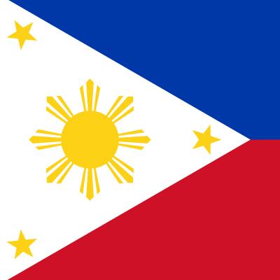 FilipinoFlag
