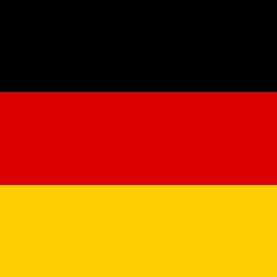 GermanFlag