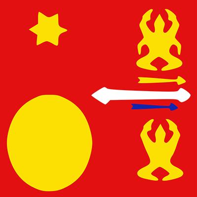 HmongSquare