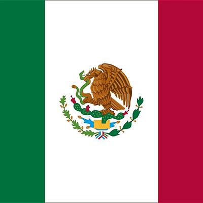 MexicanSquare