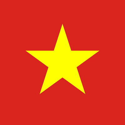 VietnameFlag